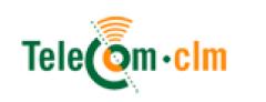 Tu operadora regional de telecomunicaciones
